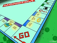 670px-Make-Your-Own-Version-of-Monopoly-Step-2