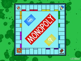 670px-Make-Your-Own-Version-of-Monopoly-Step-8